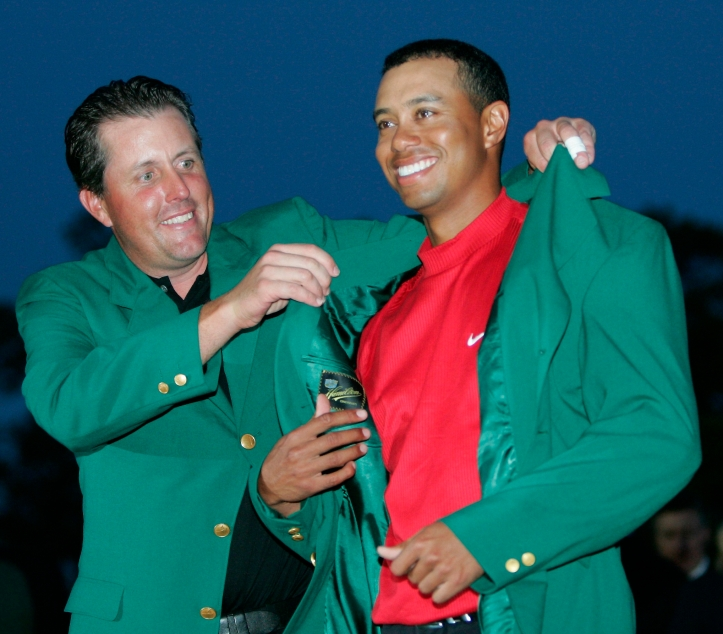 WOODS MICKELSON MASTERS *{90479912-B146-437D-8153-3D571314B4D2}*