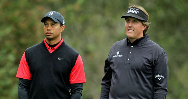 tiger-woods-phil-mickelson-pebble-sunday_2718399