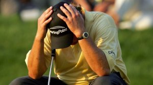 phil-mickelson-2006-us-open-winged-foot_3154628