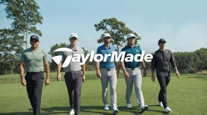 Image result for golf team taylormade