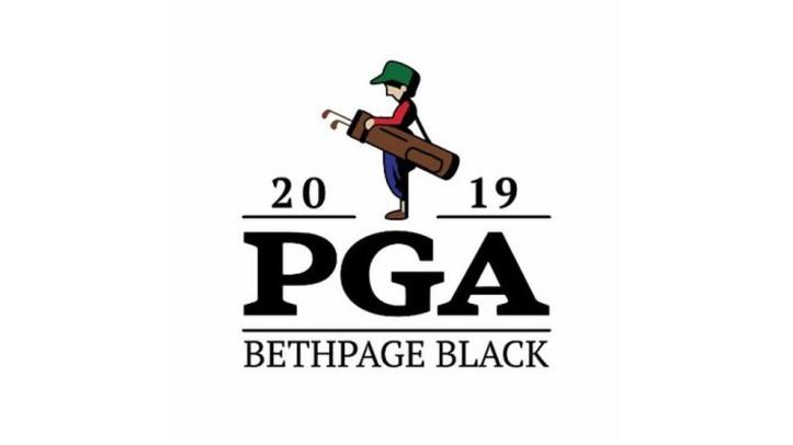 2019-pga-championship-logo