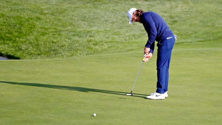 claw-putting-grip-tommy-fleetwood-ryder-cup-960x540