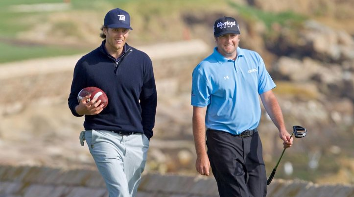 tom-brady-pebble-beach-bill-belichick